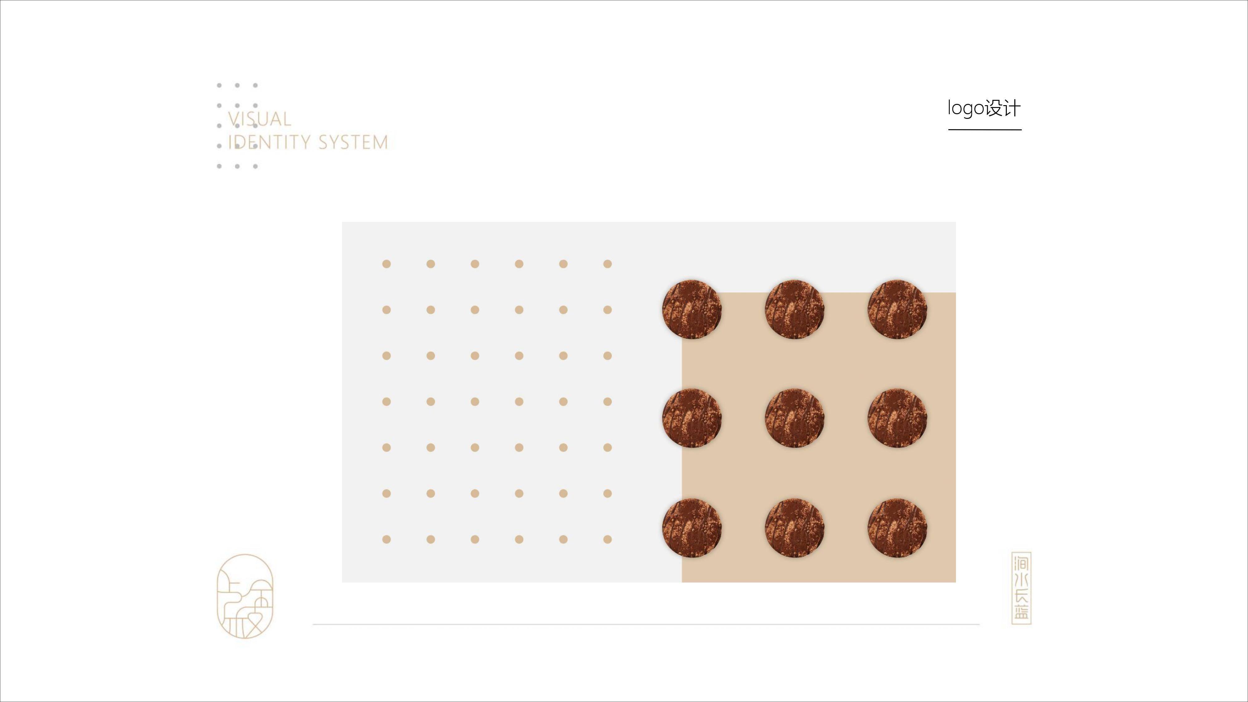 卢金枝-餐饮品牌升级/品牌运营案例
